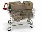 Como modificar la cantidad de unidades al comprar accesorios de un producto en Prestashop
