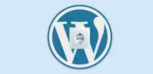 Mostrar artículos fuera de wordpress