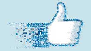 Facebook prohibirá ocultar pagos in-app o pedir 'me gusta' a cambio de contenido